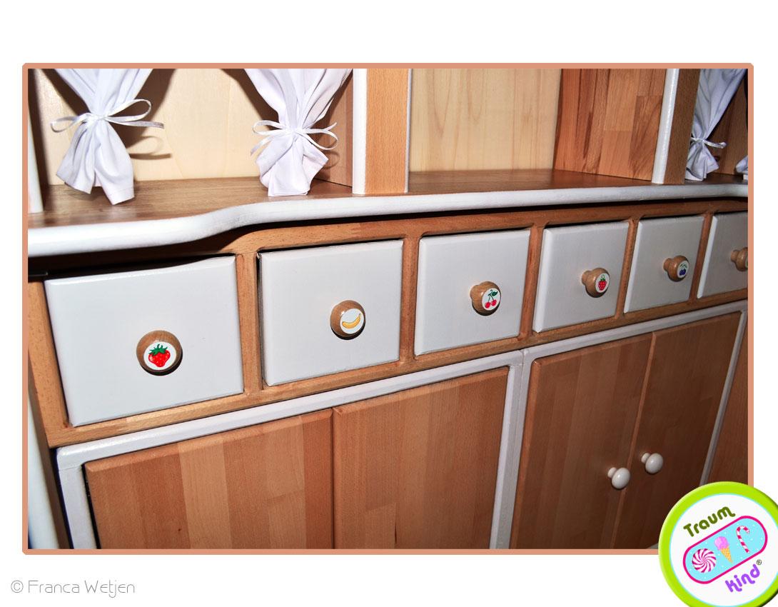 Roba Kaufladen Aus Holz Inklusive KaufladenzubehOr ~ 02 WORLD, Berlin 02 UPTOWN, München SAMSUNG Brand Shop, Seoul
