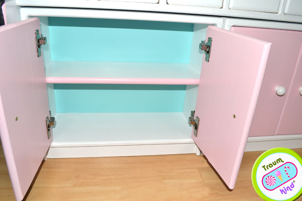 Küchenelement Freistehend ~ Beste Von Zuhause Design Ideen