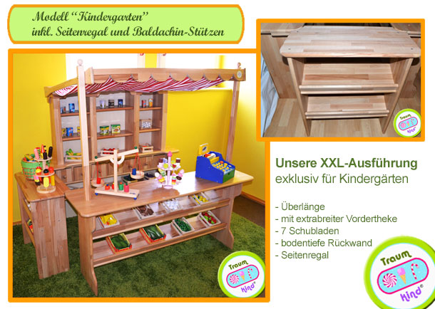 individuelle kinderkaufl den exklusive qualit tsspielzeuge aus massivholz buche made in. Black Bedroom Furniture Sets. Home Design Ideas